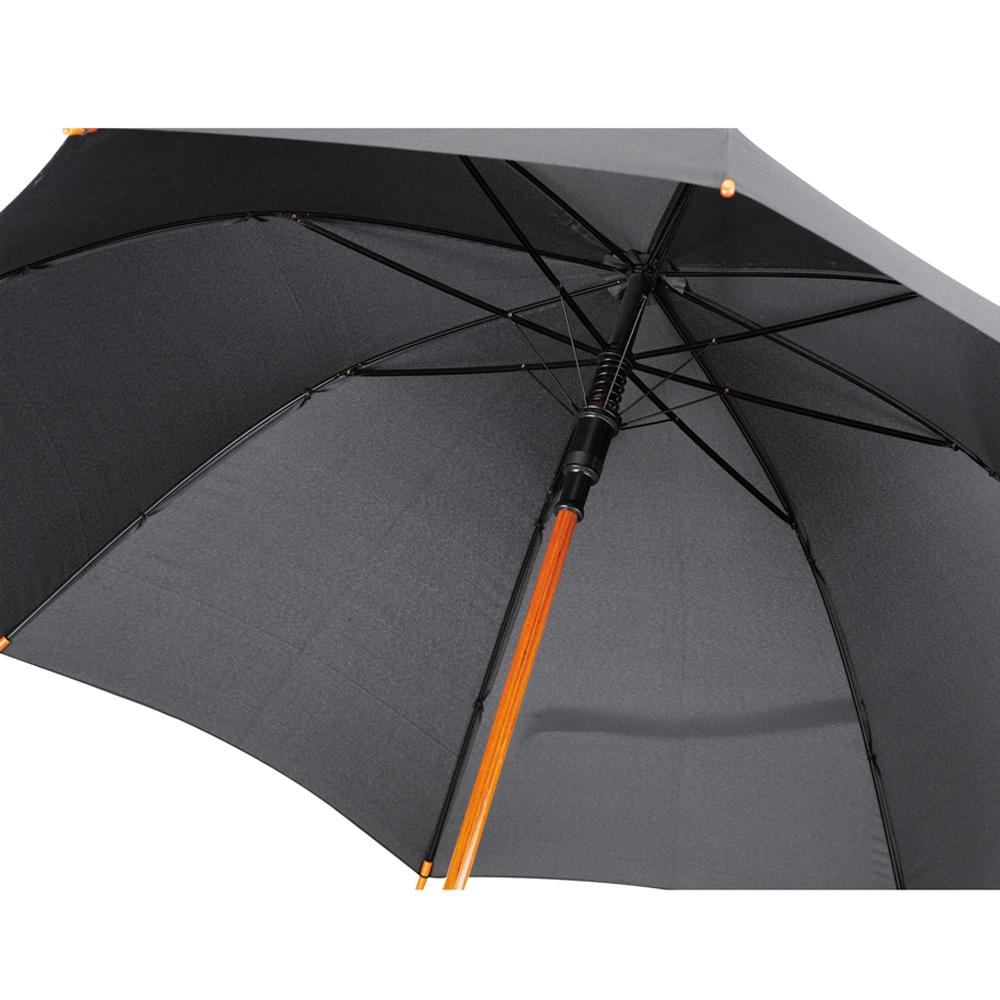 Top Quality Customized Cheap Rain Umbrella/custom