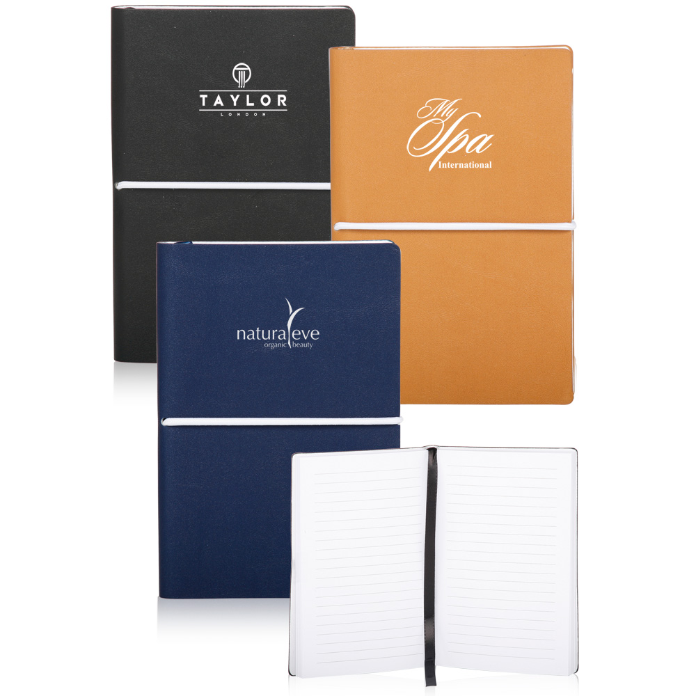 ... Notebooks, Cheap Promotional Journals, Promotional Journals Wholesale