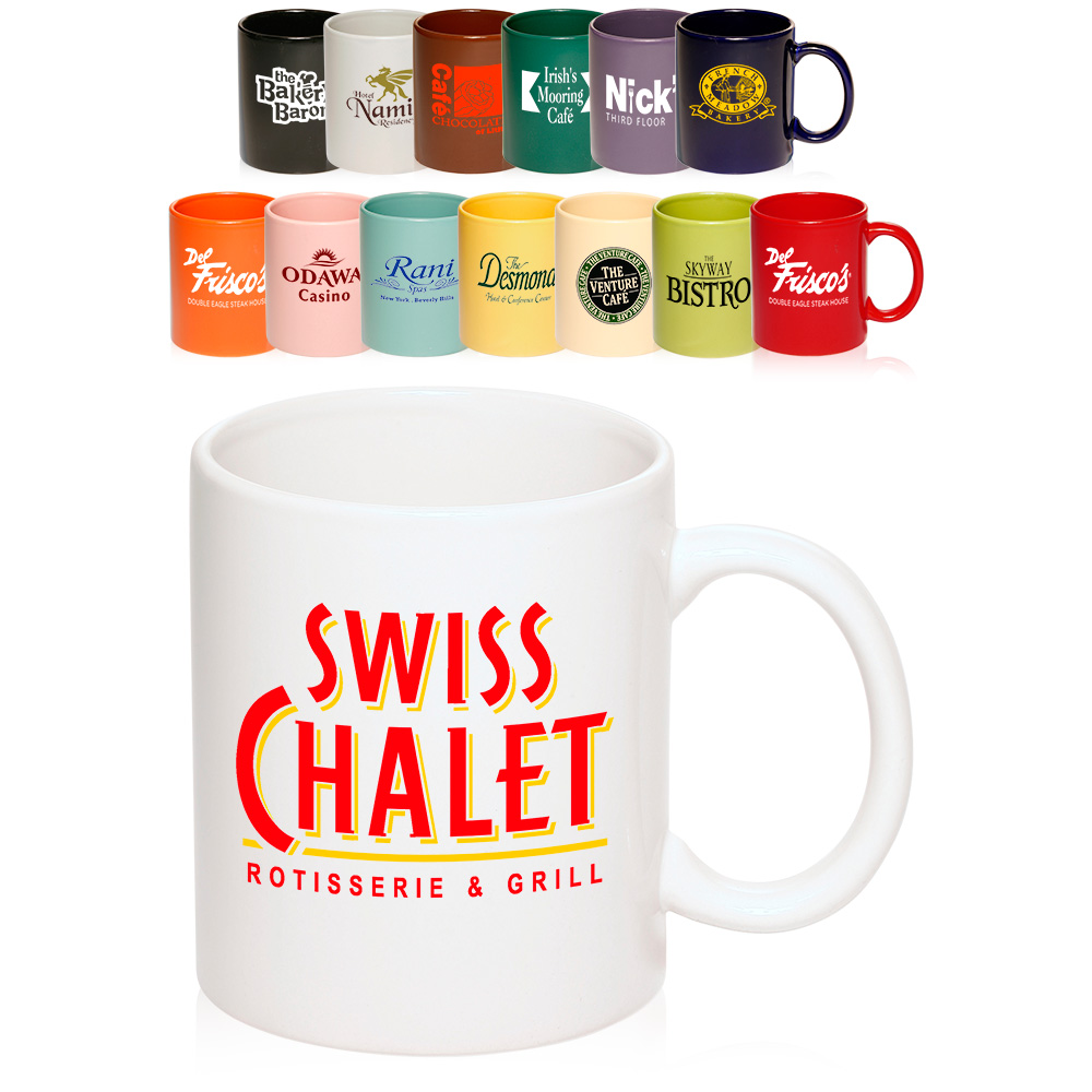 Discount mug coupon code