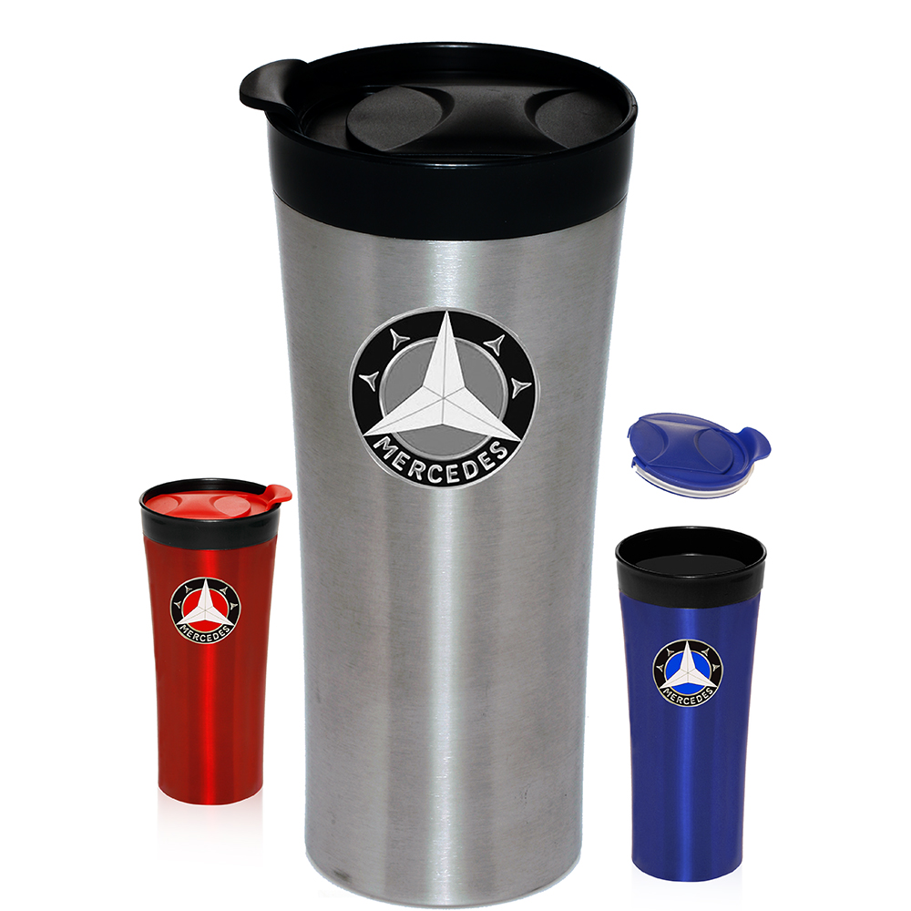Personalized Travel Tumblers Bulk Custom Stainless Steel Travel Tumblers With Logo