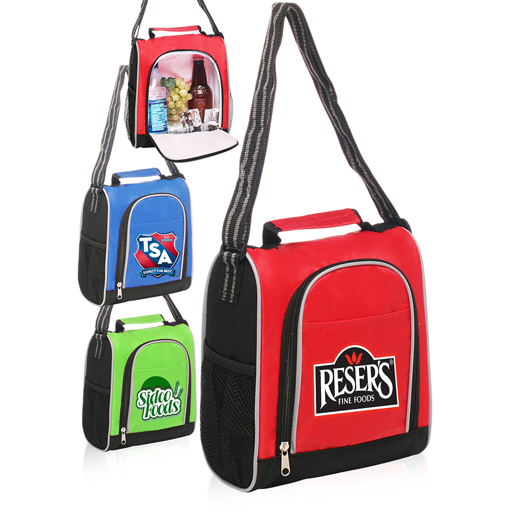 promotional lunch bags wholesale personalized lunch boxes