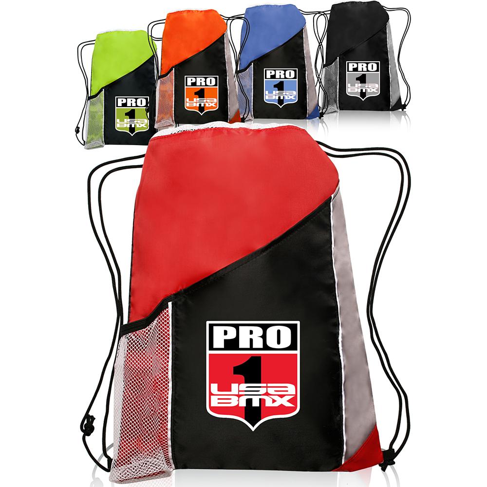 Cheap Backpack Customized- Fenix Toulouse Handball 3cff0c45a33d5