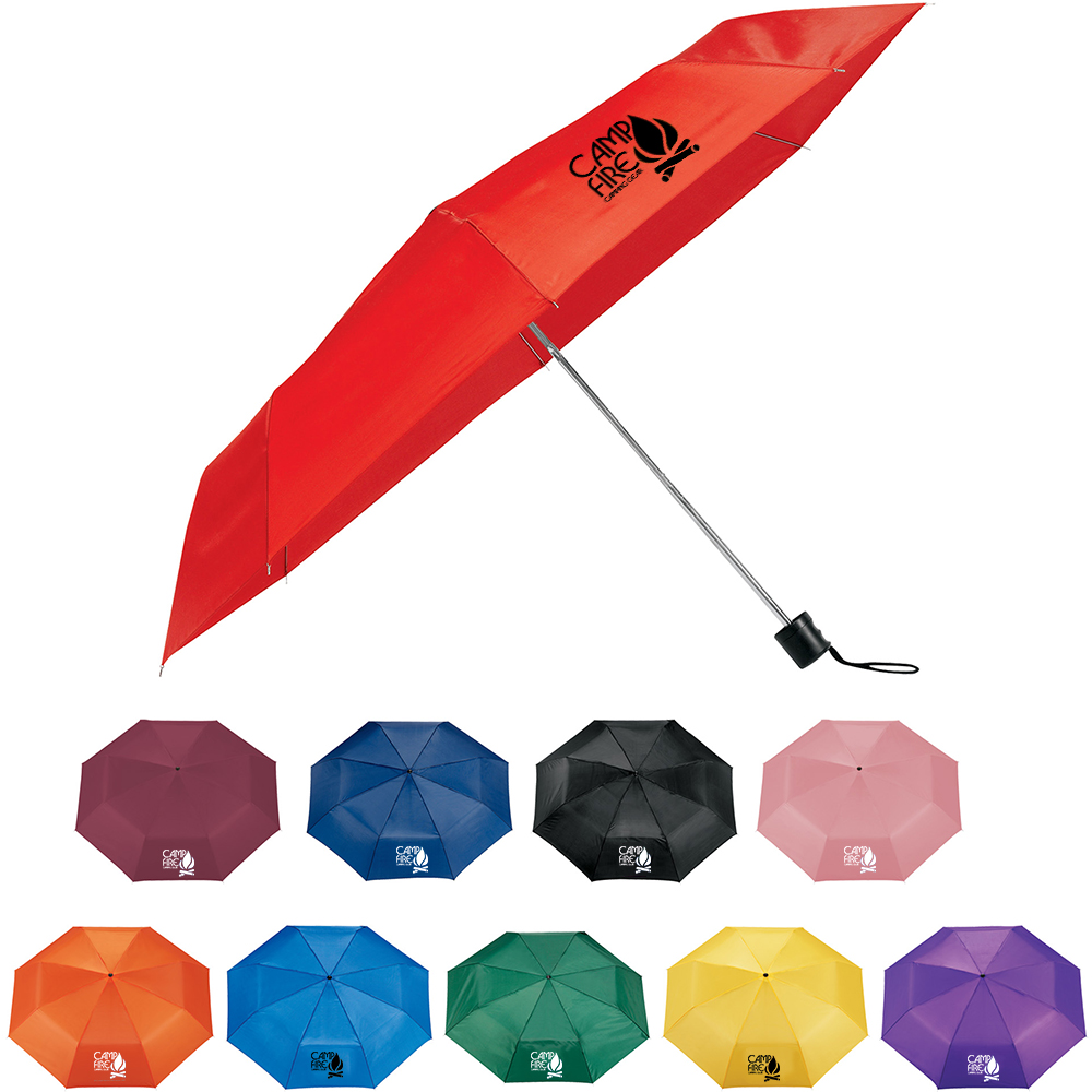 2020 2019 Folding Reverse Umbrella 52 Styles Double Layer