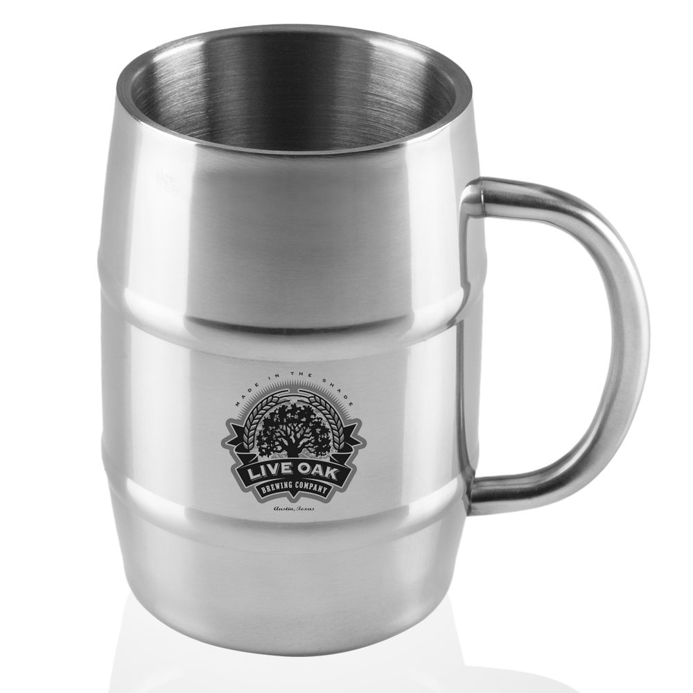 100 fancy coffee mugs protected by smith u0026 wesson 15 oz coffee mug novelty guns miir - Fancy travel coffee mugs ...