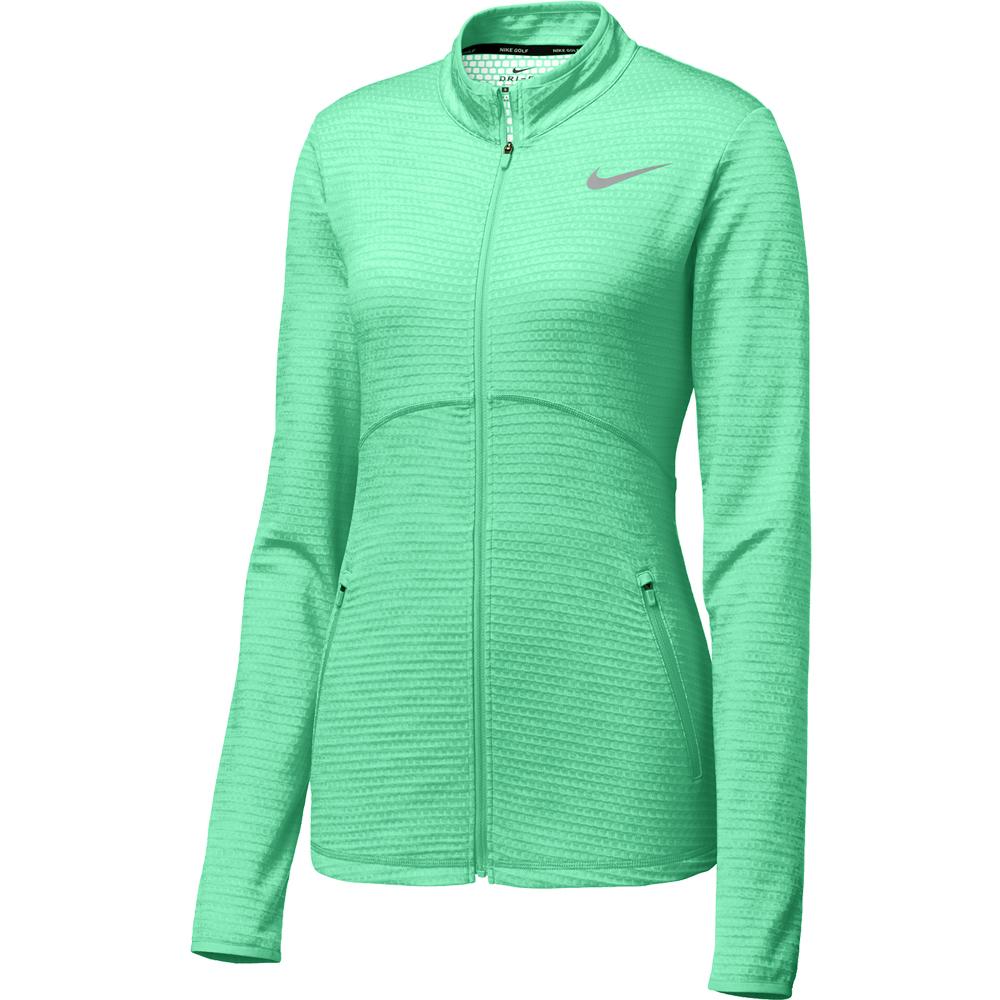 Custom Nike Shirts No Minimum DREAMWORKS
