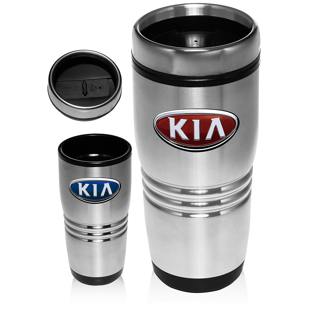 Personalized Coffee Tumblers Stainless Steel Tumblers In