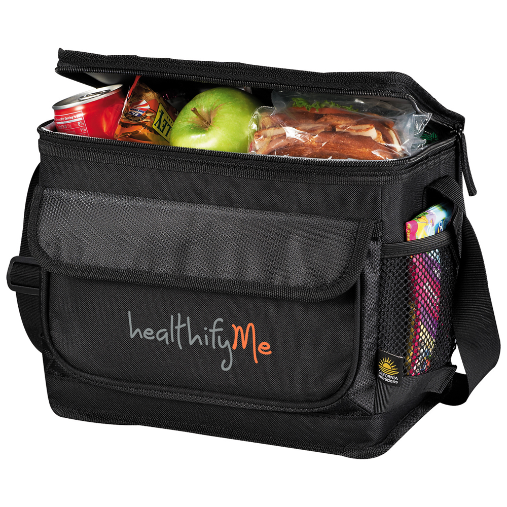 Personalized California Innovations Business Coolers