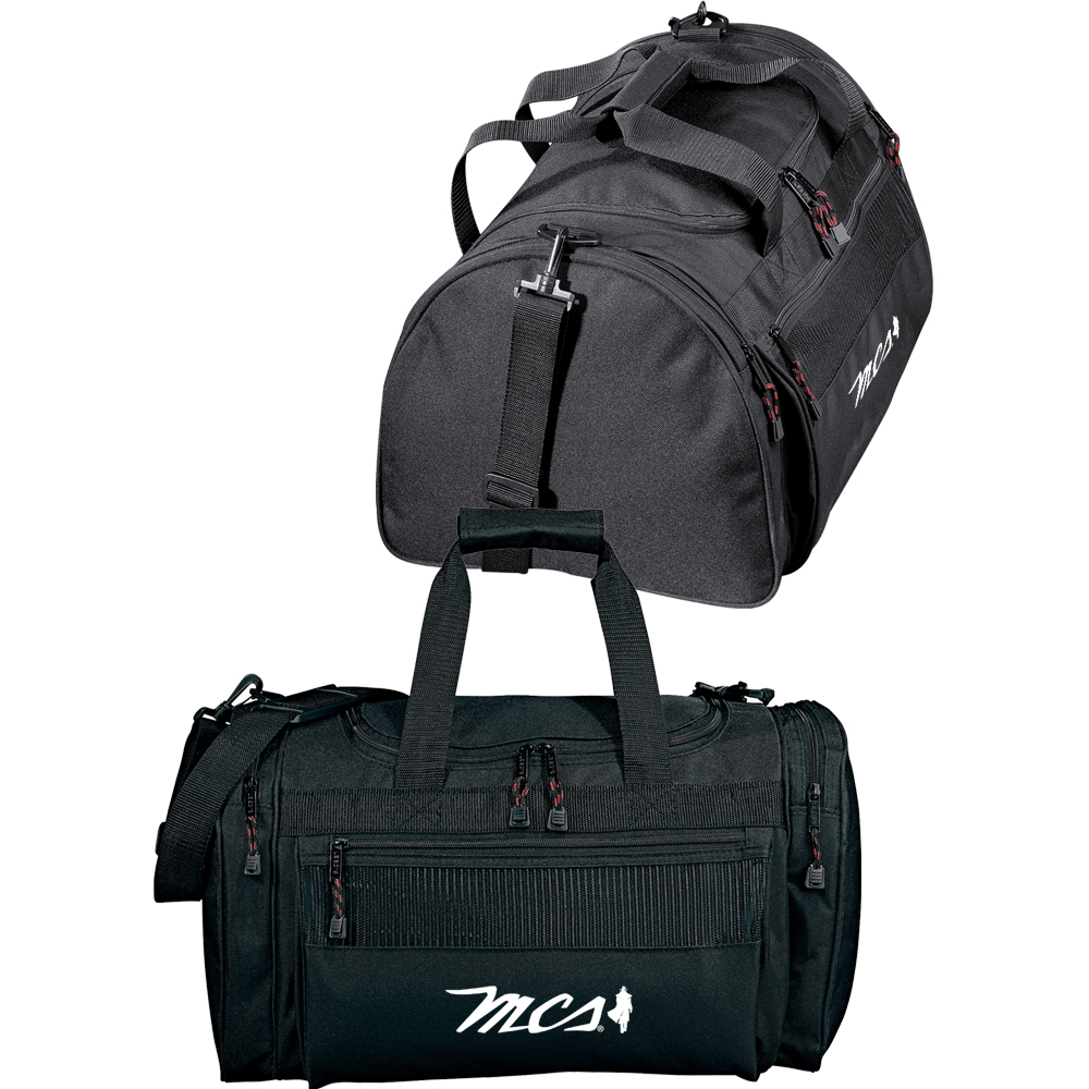 3a3ebac794 More Images. Gallery  Gallery 2. Excel Sport Deluxe 20 in. Duffle Bags
