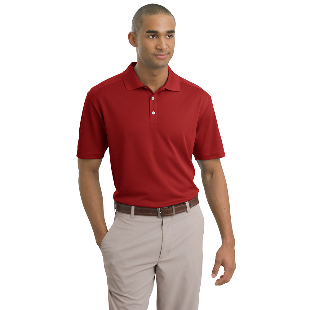 Discount dri fit classic polos nike golf polos for Nike polo shirts wholesale