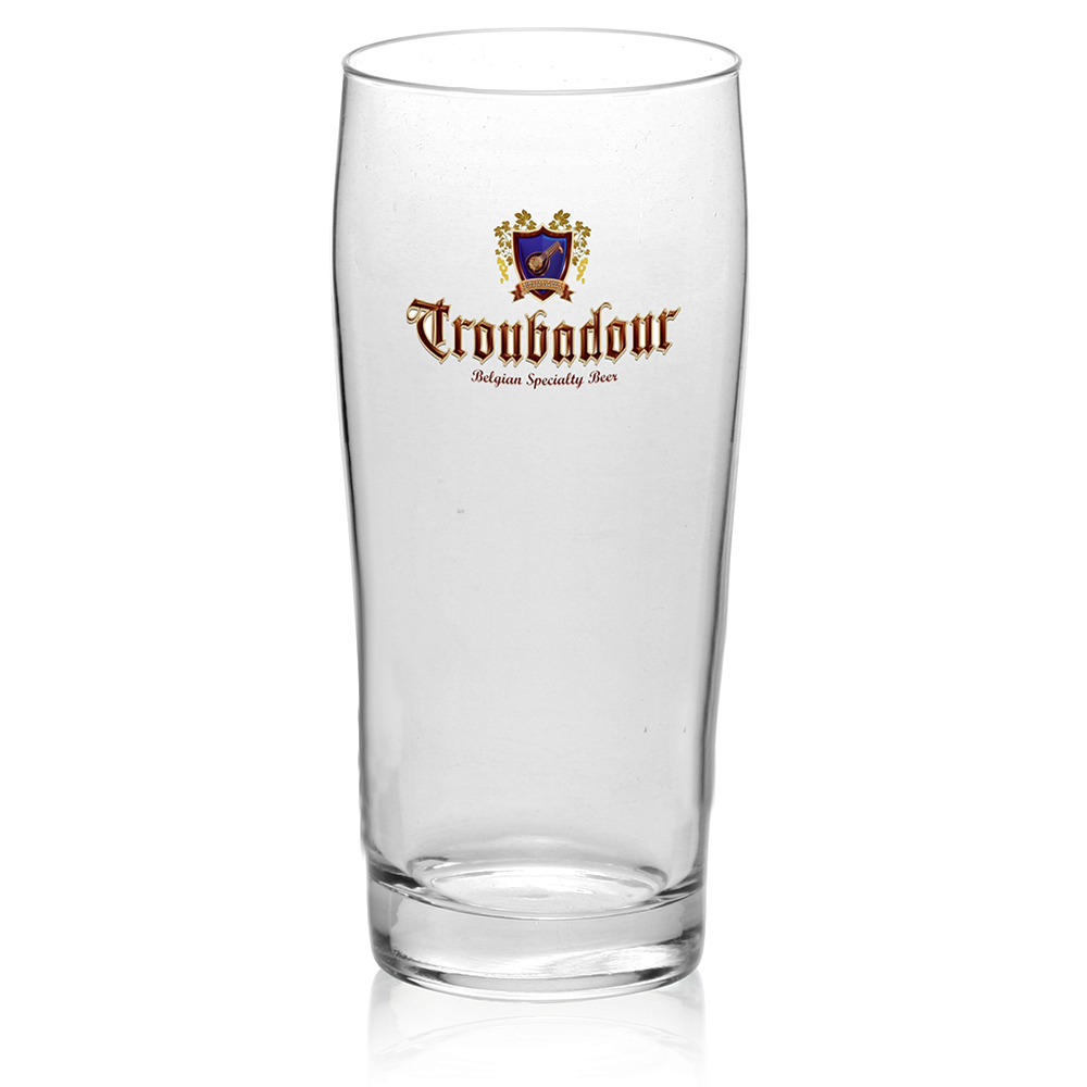 8f5b7ee1c55 Personalized Glasses Cheap