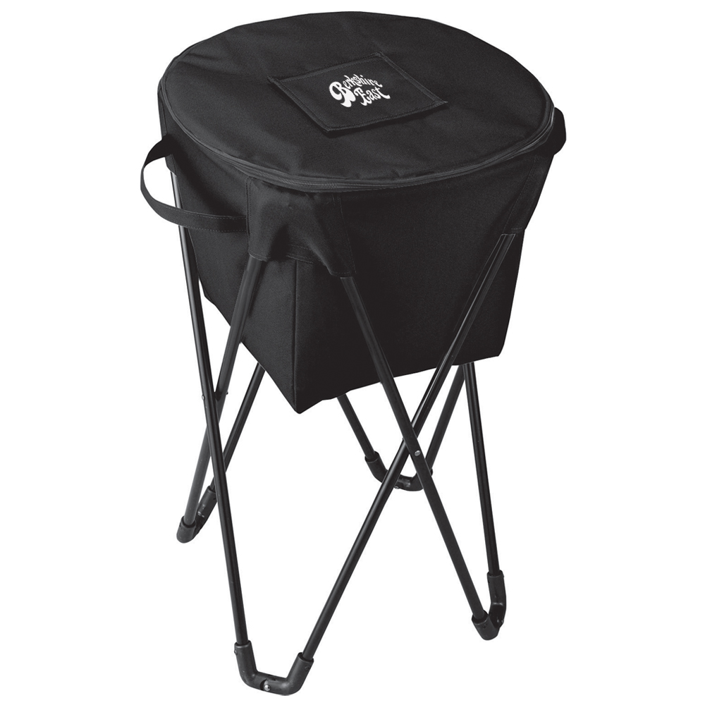 Personalized Game Day Standing Coolers Le420001