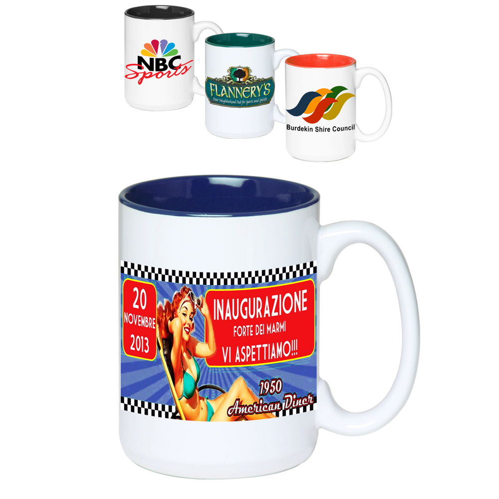 discount mugs coupon code 15 american eagle coupon codes march 2018