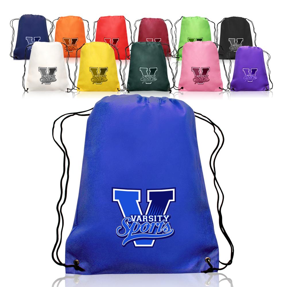 93c83c04fd67 Non-Woven Drawstring Backpacks   TOT12
