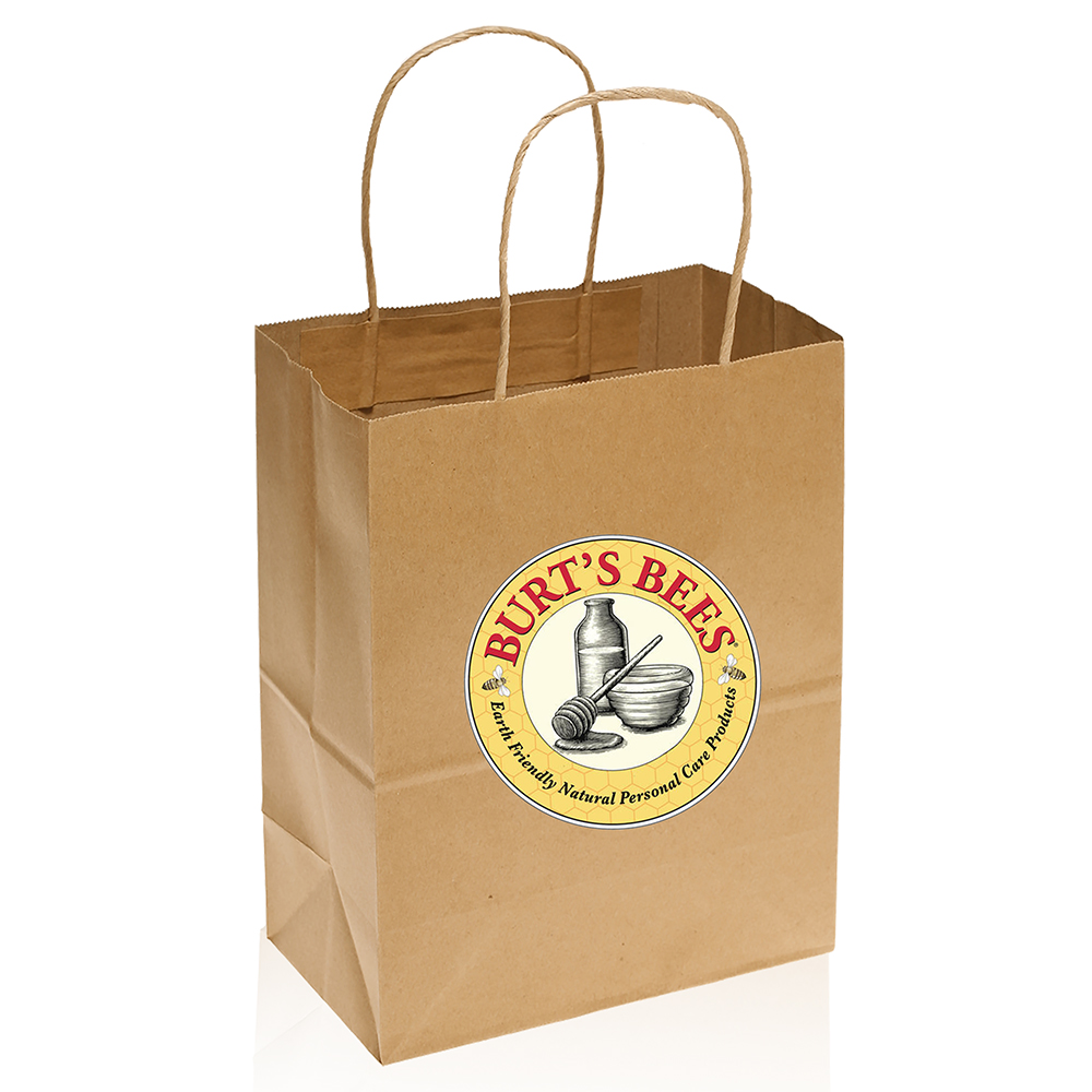 cheap paper bags bulk Great lakes wholesale sources food bags, wrap & containers for local, national and international discount, convenience, dollar, grocery retailers and distributors.