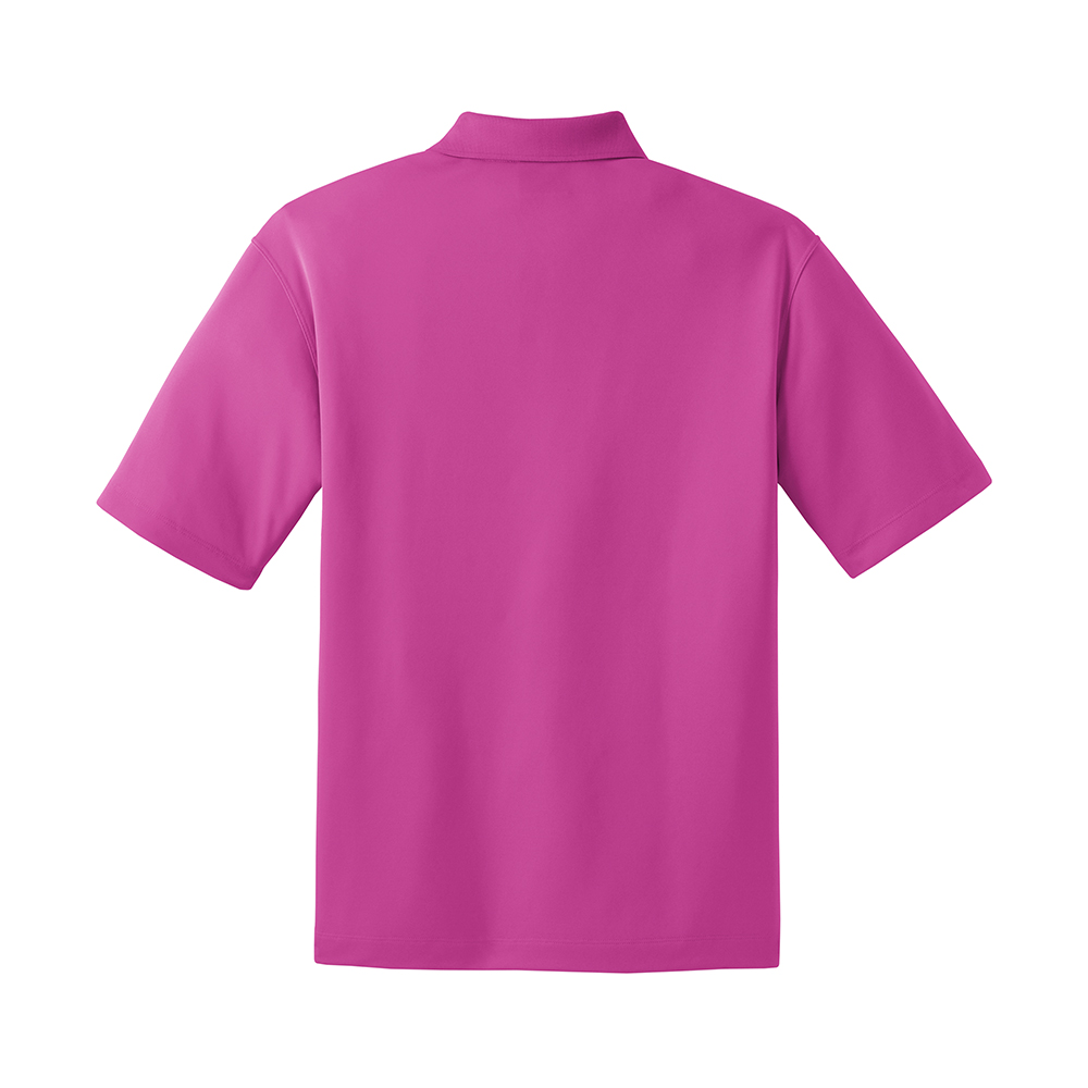 Wholesale dri fit micro pique polo 363807 nike golf polos for Nike golf polo shirts wholesale