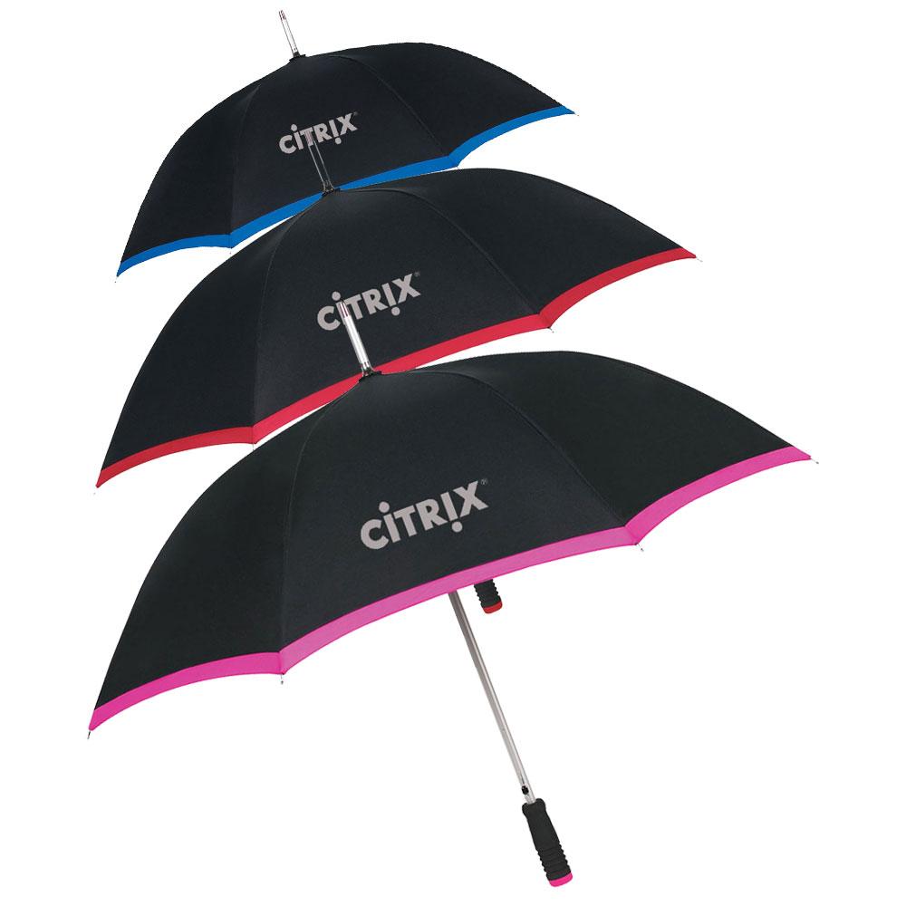 personalized wholesale umbrellas custom umbrellas discountmugs