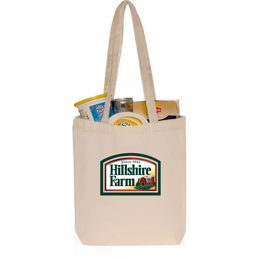 Custom Tote Bags - Design Personalized Tote Bags and More  3d6ba87dd3958