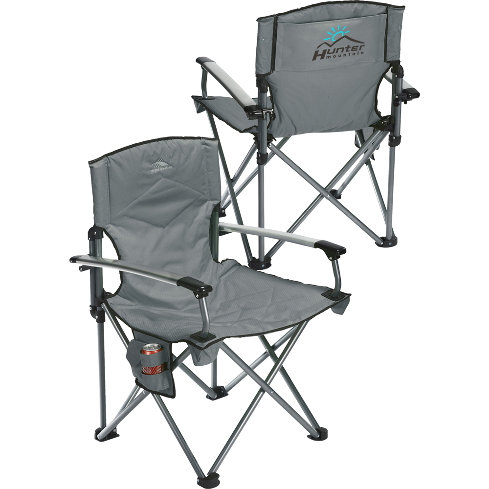 oniva camp com portable dp sports time black amazon outdoors ptz chairs picnic deluxe a folding brand camping chair