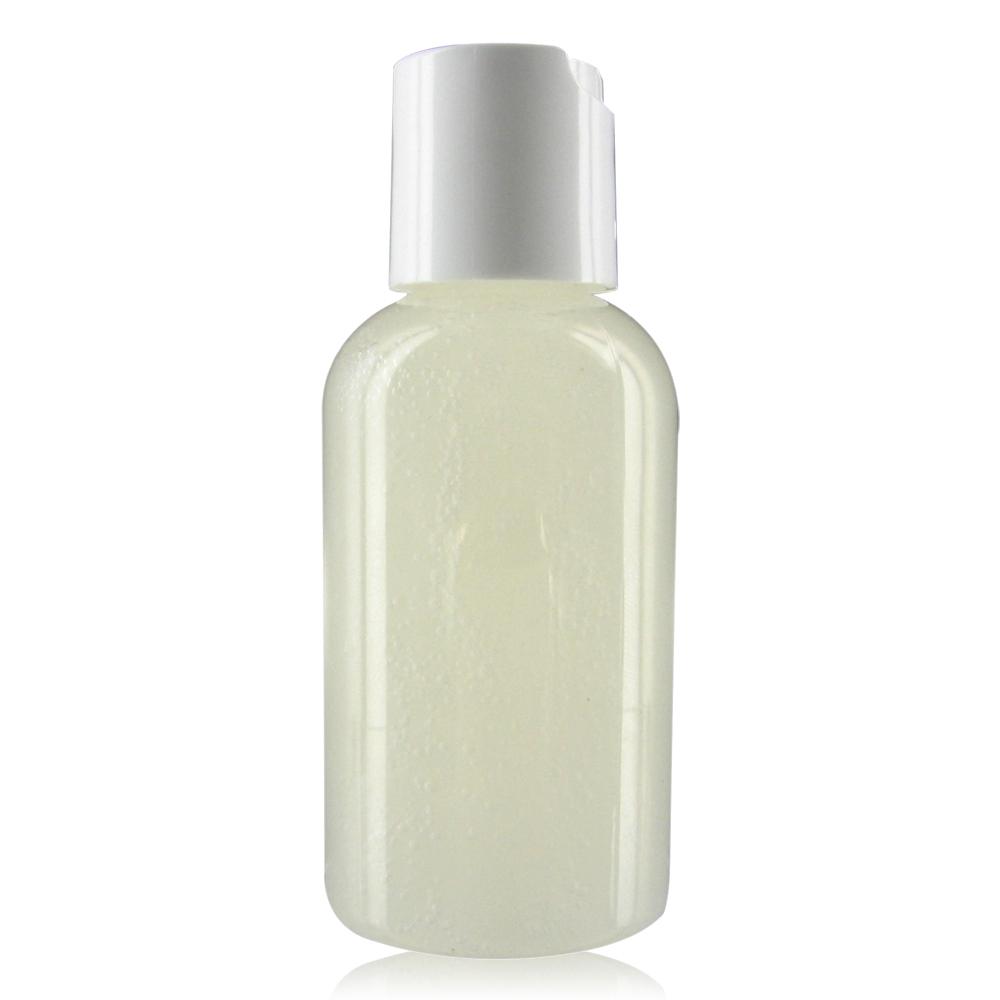 personalized 2 oz shampoo conditioners suzsc20 discountmugs. Black Bedroom Furniture Sets. Home Design Ideas