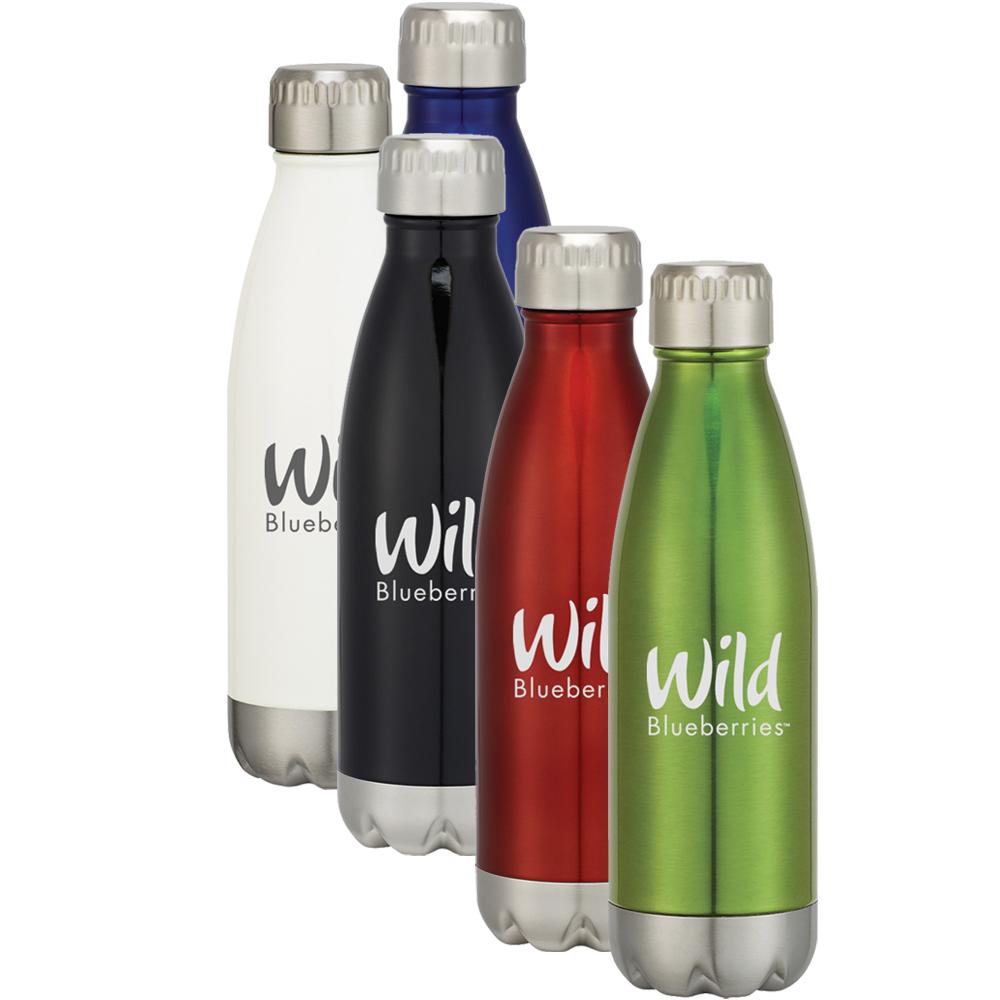 Swig Stainless Steel Bottles