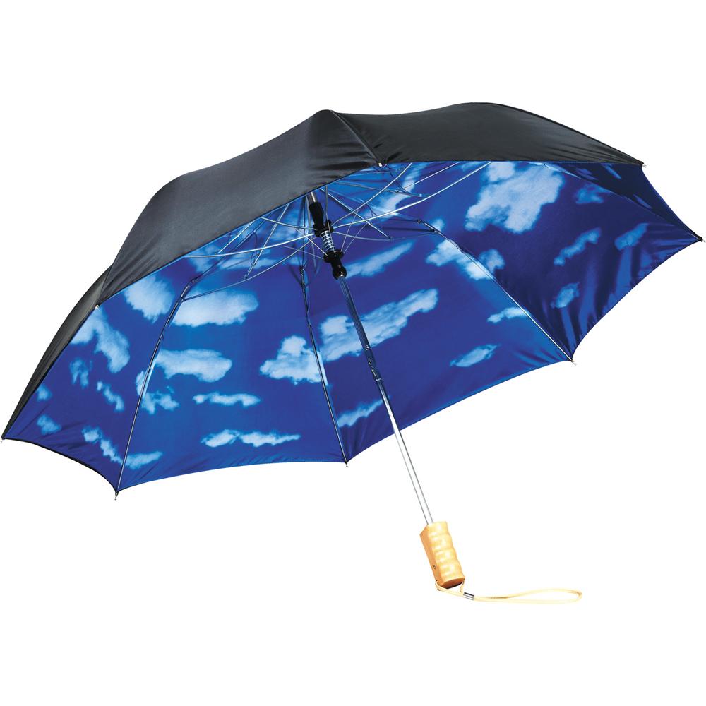 Different Types Multi-purpose Colorful Cocktail Umbrellas