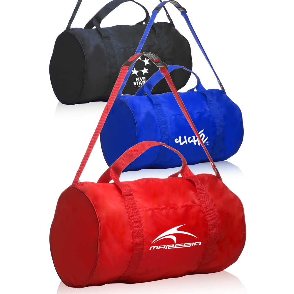 Gallery 1. Watch Product Video Watch Product Video Watch Product Video. sports  duffle bags bb404d570e