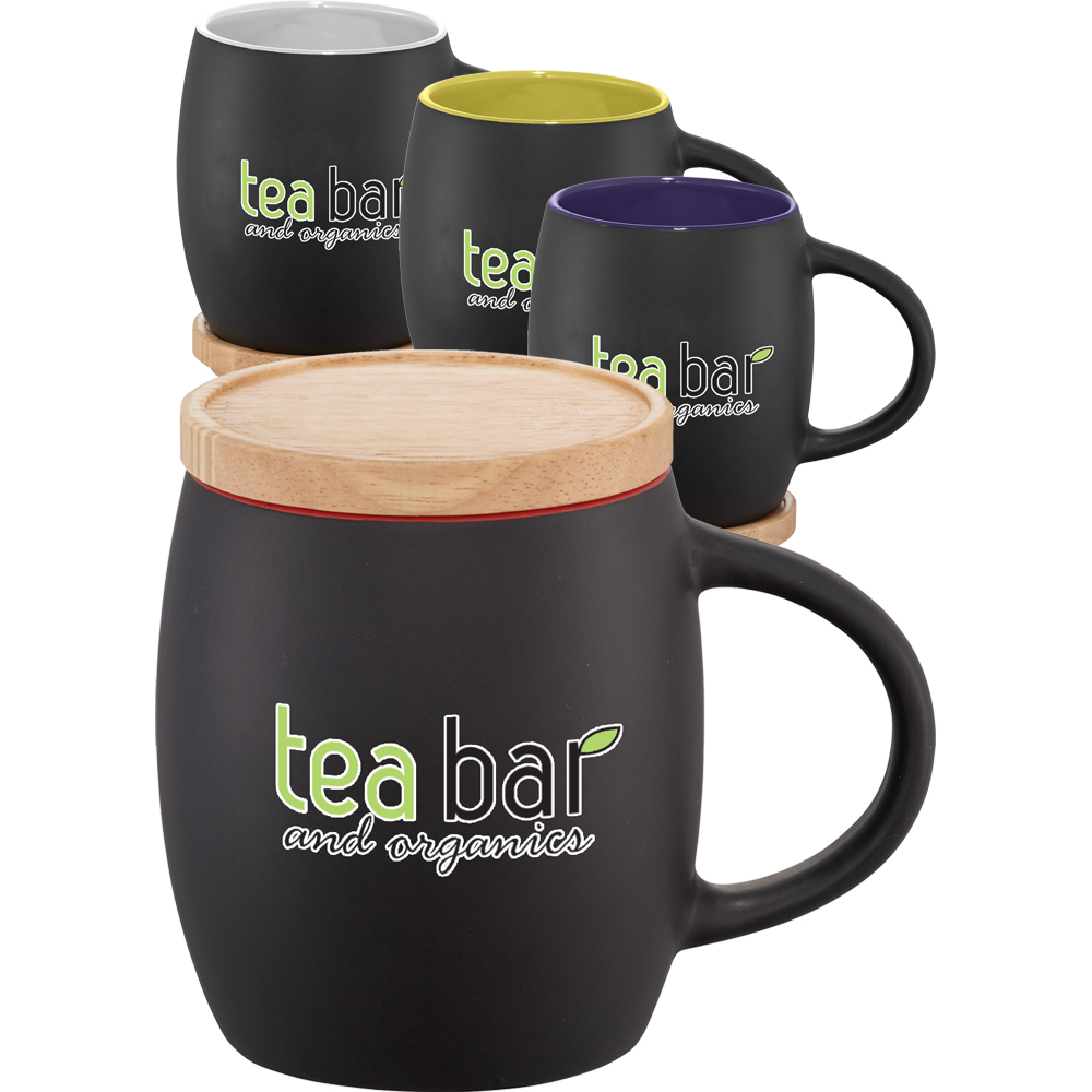 custom two tone coffee mugs in bulk personalized two tone mugs