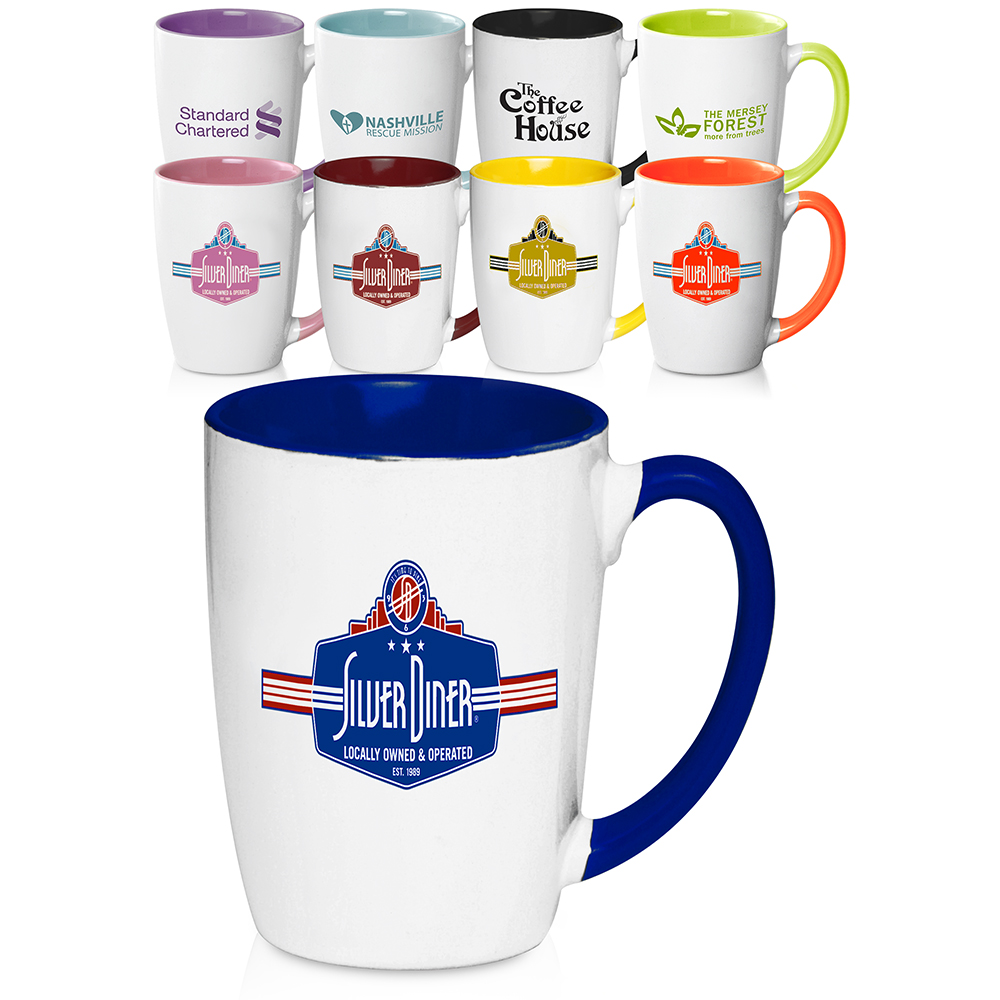 Personalized coffee mugs raleigh nc - Java Coffee Mugs