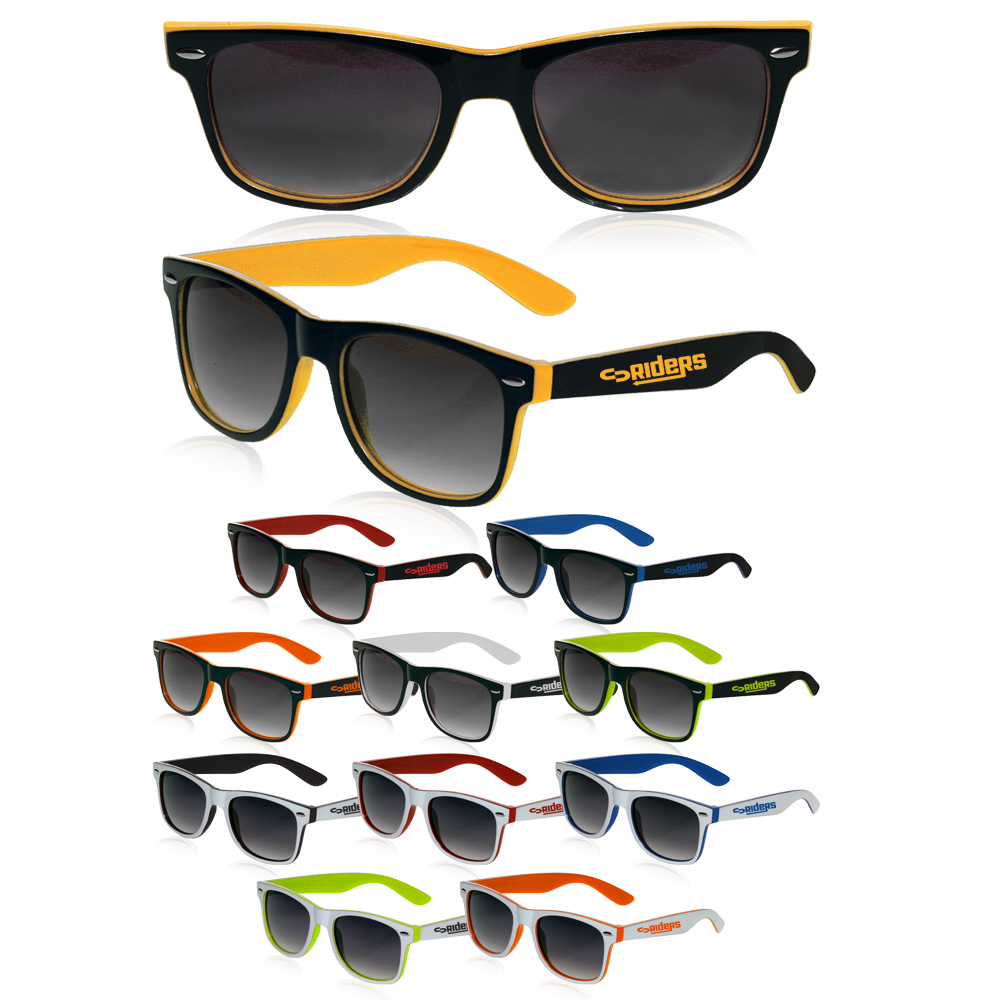 ada392acac6 Custom Sunglasses - Personalized Sunglasses Bulk - Free Shipping ...