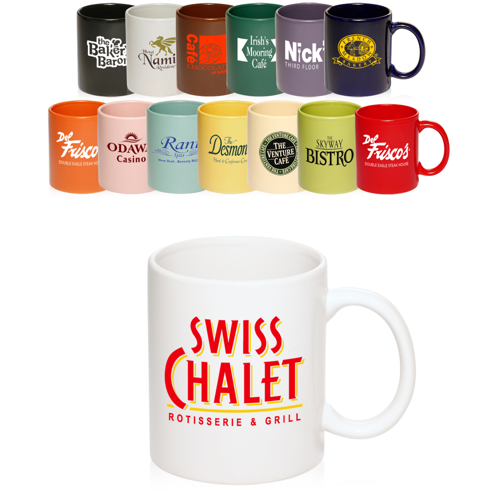 Personalized coffee mugs raleigh nc - Custom Coffee Mugs