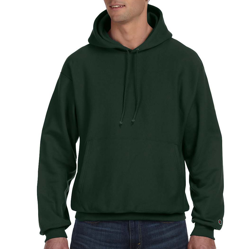 b35e7b36 More Images. Gallery 1; Gallery 2 · Champion Pullover Hoodies ...