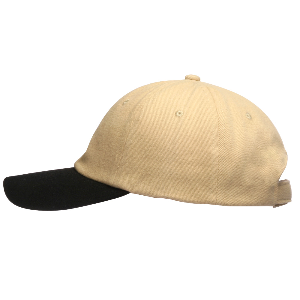 Baseball Caps & Bulk Personalized Cheap Embroidered Promotional ...