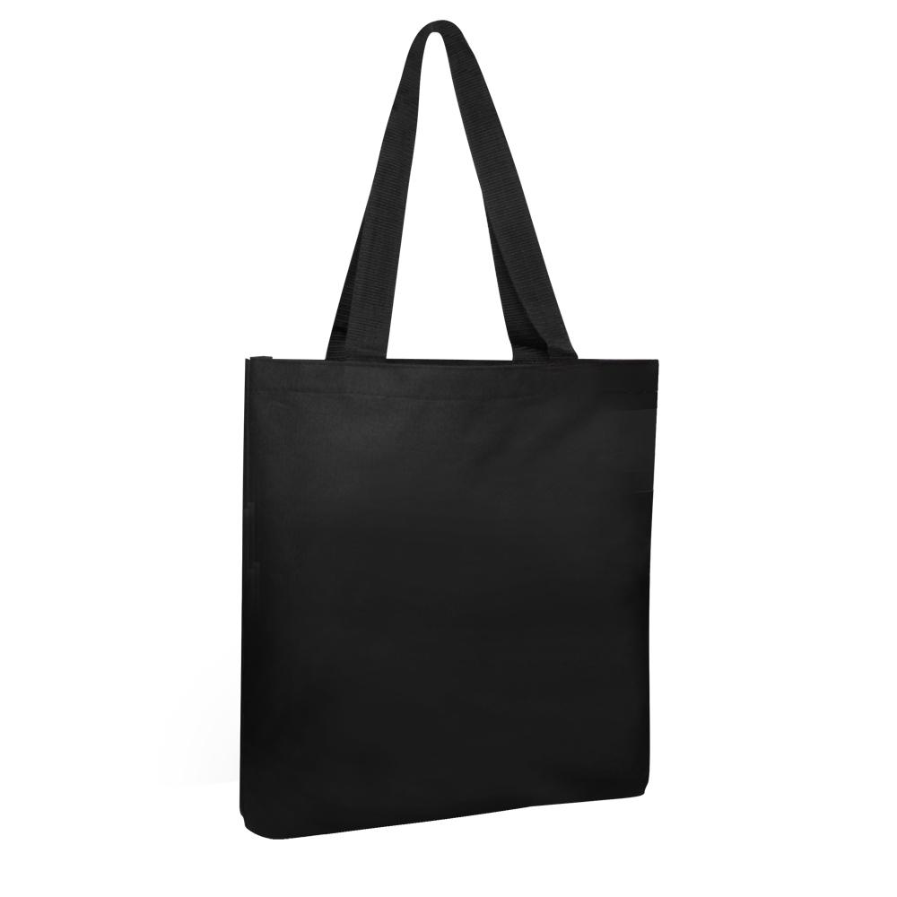 Tote bag template illustrator -  13 Tote Bag Template Illustrator Cheap Wholesale Bulk Affordable