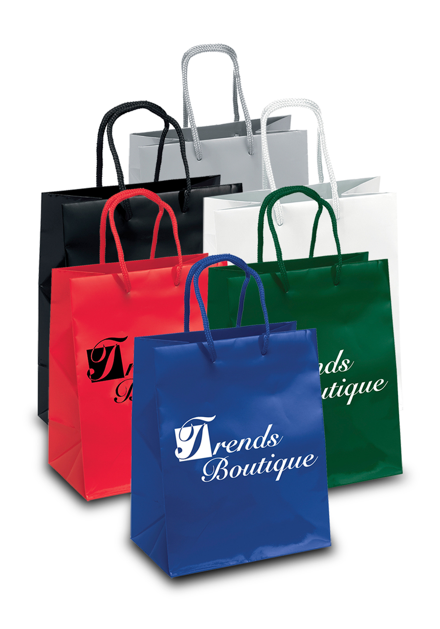 order cheap paper bags online All paper bags wholesale have the  retailers receive wholesale paper bags at cheap  if you would like to place your order over the phone with one of.