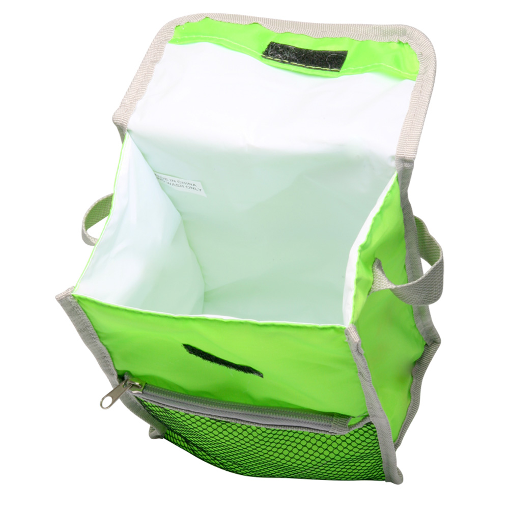 Custom Insulated Lunch Bags Amp Cheap Promotional Lunch Boxes