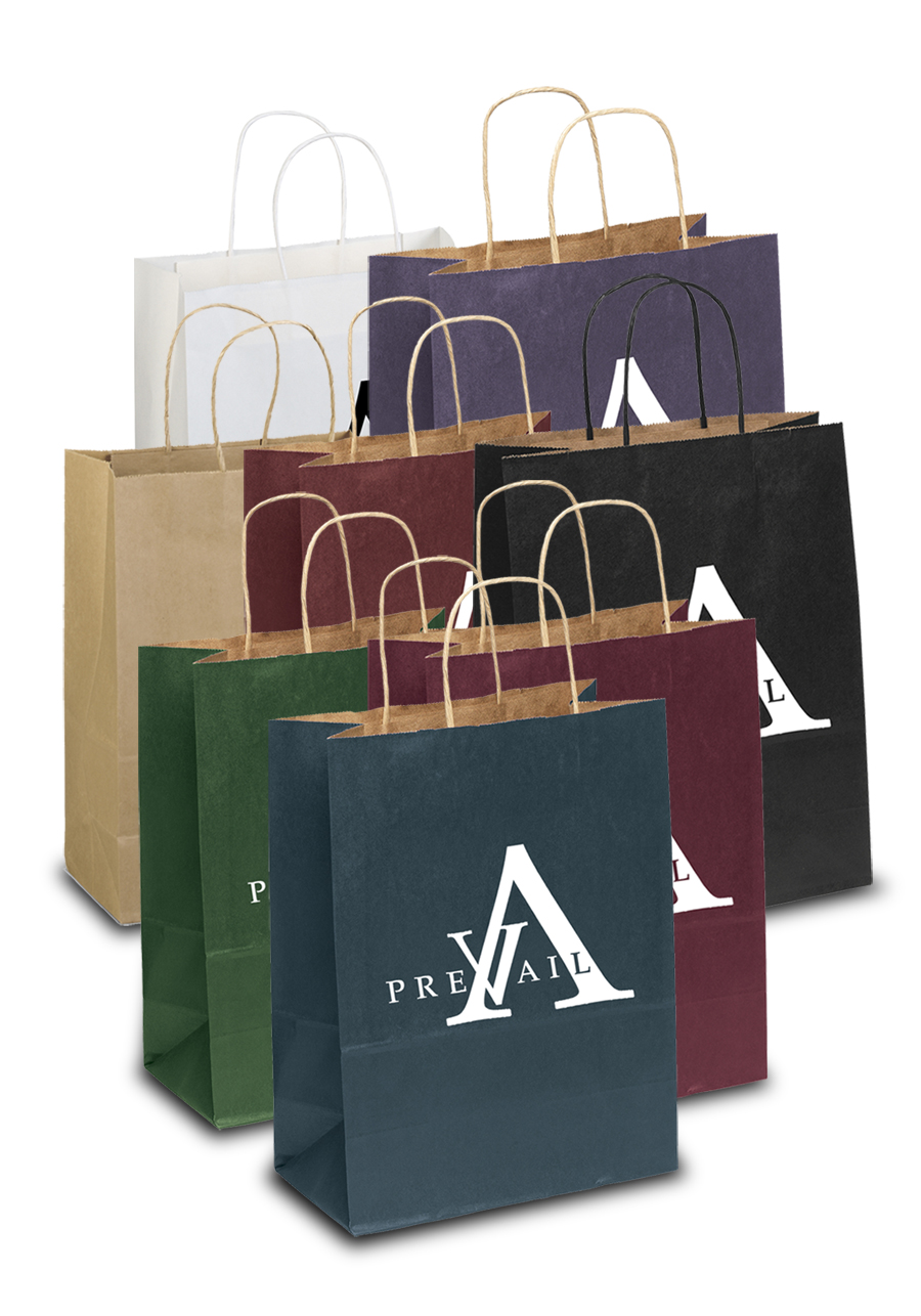 Personalized gift bags wholesale discountmugs personalized dorothy matte gift bags negle Images