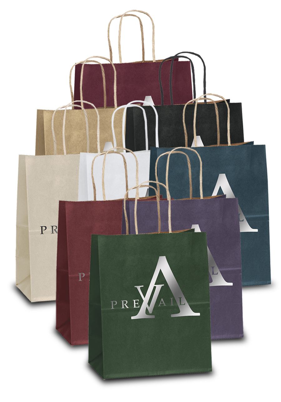 order custom paper bags Design custom bags and backpacks online at discount prices free shipping, live expert help and fast turnaround.