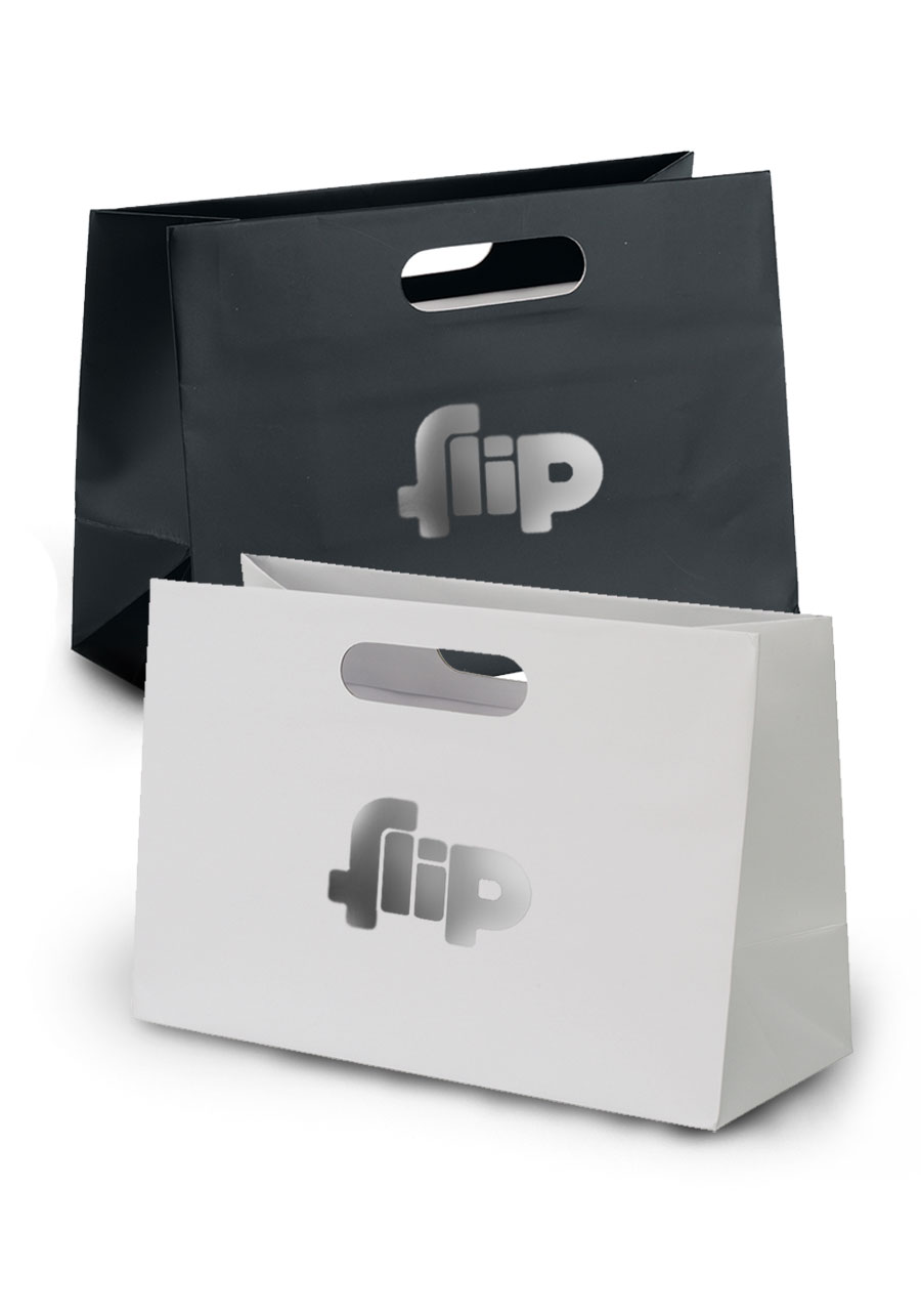 custom paper shopping bags Morgan chaney provides high-quality custom printed paper shopping bags for all types of businesses including retail, food service, and catering eco-friendly and recycled shopping bags are our specialty.