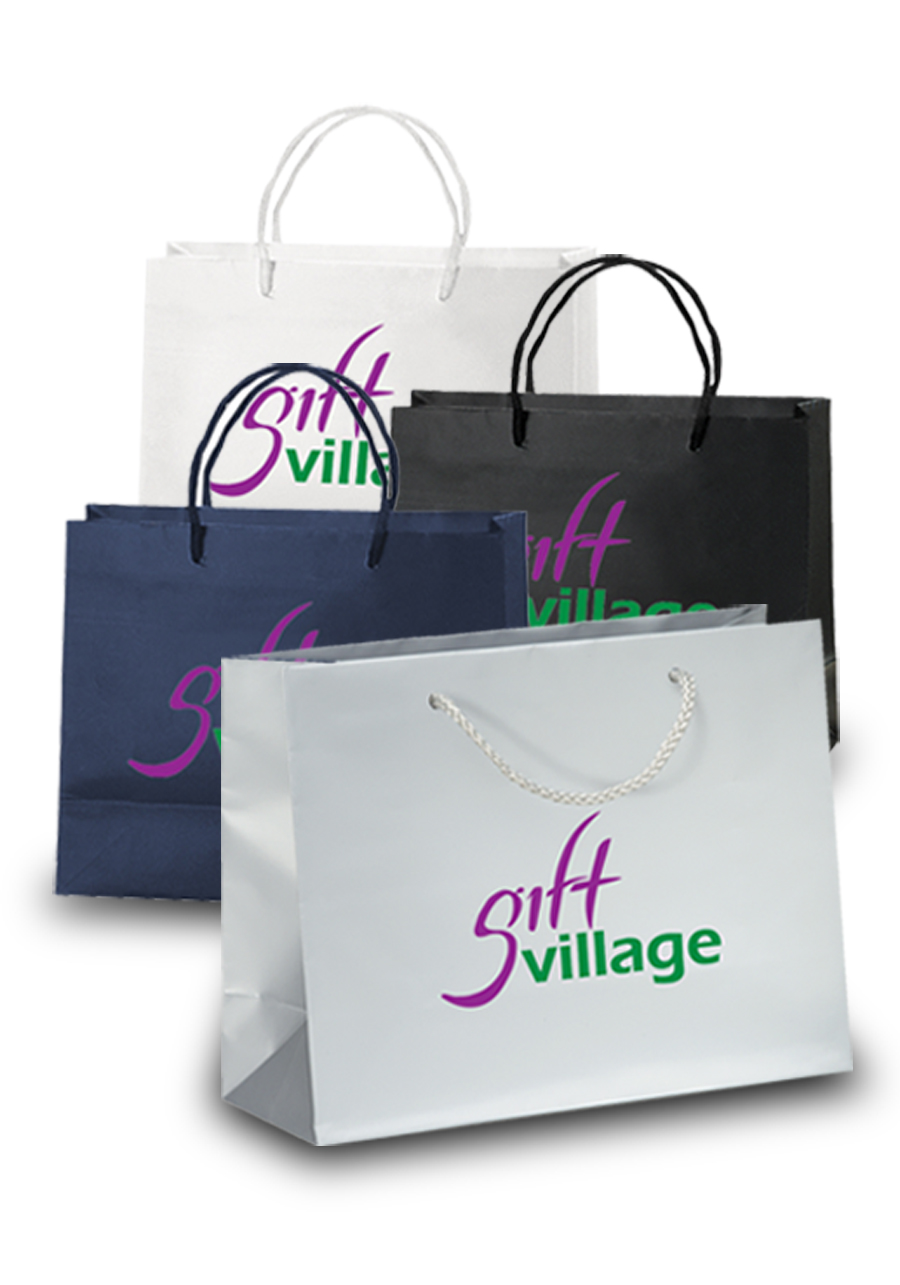 Wholesale Discount Shopping Bags Amp Personalized Paper Bags