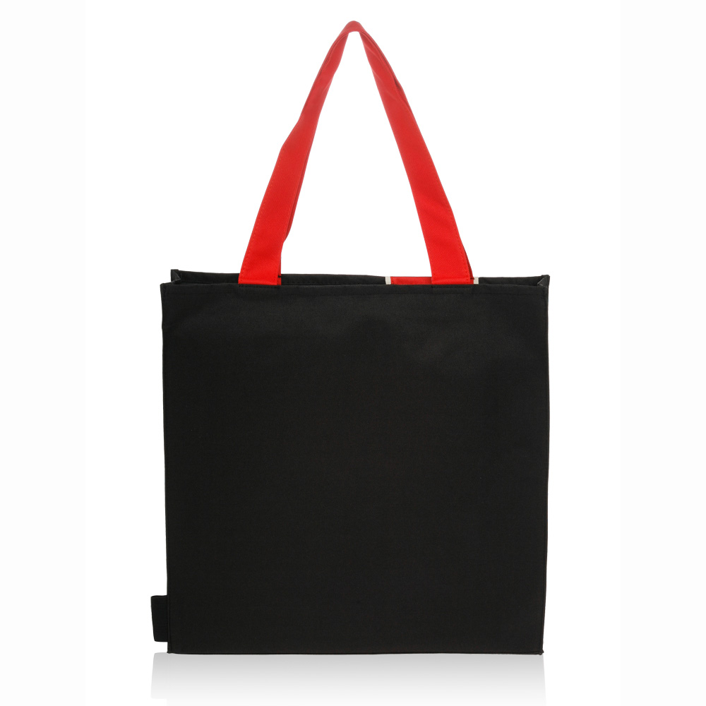 wholesale bulk cheap discount canvas tote bags. Black Bedroom Furniture Sets. Home Design Ideas