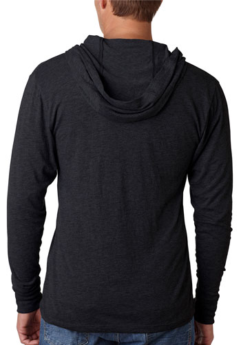 Buy Men Hoodies online in India. Huge selection of Hoodies at specialisedsteels.tk All India FREE Shipping. Cash on Delivery available.