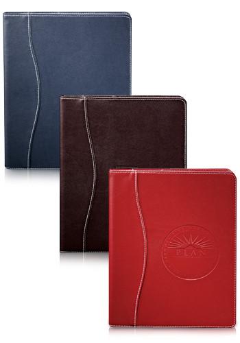 Promotional Hampton Journal Books Le152120 Discountmugs