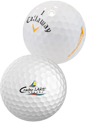 Personalized Callaway Warbird 2 0 Golf Balls Pgp64011 Discountmugs