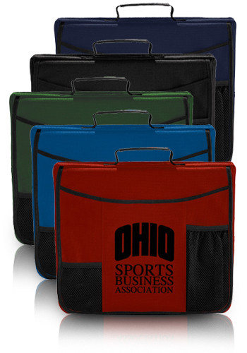 Personalized Game Day Seat Cushions Le107012 Discountmugs