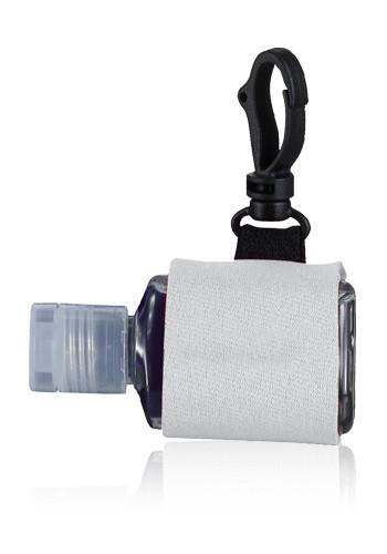 wholesale mini neoprene bottle sleeves