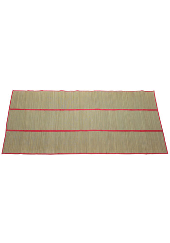 More Images Gallery1 Gallery2 Straw Beach Mats