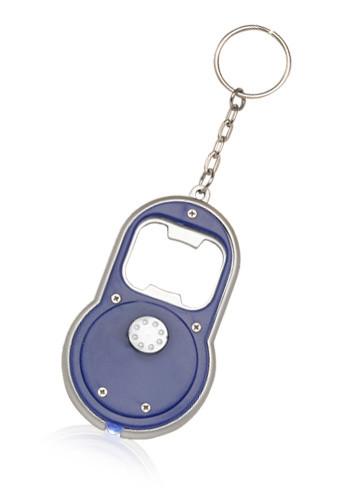 bottle opener led keychains akey112. Black Bedroom Furniture Sets. Home Design Ideas