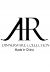 Collection Dinnerware