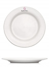 Gallery 1 Dinnerware