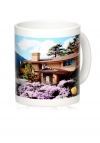 Gallery 3 Full Color Mugs